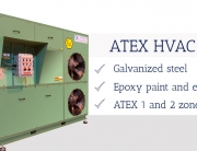 ATEX HVAC