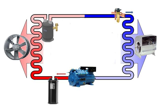 circuito2-2